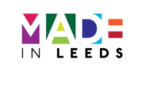 Made_In_Leeds_logo