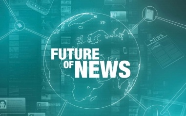 Future of News
